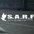 AC7 S.A.R.F. Emblem Hangar