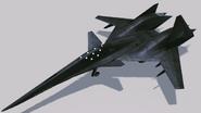 ADF-01 FALKEN Hangar