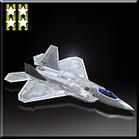 F-22A -Reaper-