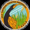 Gelb Team Emblem
