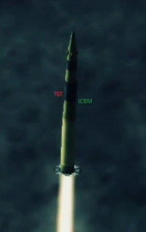 File:Topol M ICBM.png