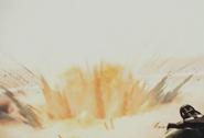 Trinity Explodes