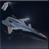 ADFX-01 -B1- Event Skin 01 Icon