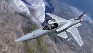 X-29A 01