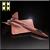 YF-23 -Z.O.E.- Icon