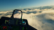 AC7 VR F-22A Waiapolo Mountains 1