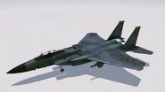 F15J Event Skin 1 Hangar