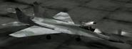 MiG-29A ISAF color Hangar