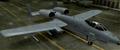 A-10A Mercenary color hangar.png