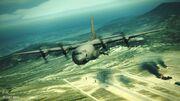 AC-130 (AC6)
