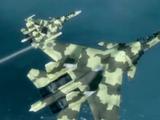 Chimera Squadron