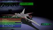 ACE2 XFA-27 Selection (1)