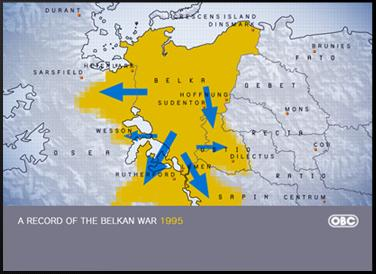 File:Belkan War.jpg