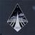 Bunker Shot Medal