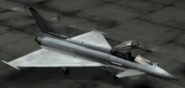 Typhoon ISAF color
