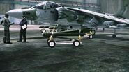 4AGM Harrier (ACAH)