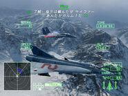 Glacial Skies Gameplay