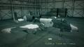 A-10A EAF SP.png