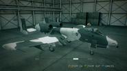 A-10A EAF SP