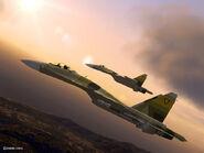 ACZ Su-37 Side