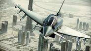 EF-2000 Typhoon