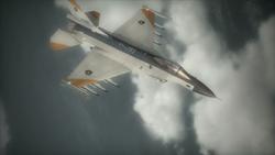 Flyuger Flyby 3