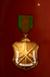 AC0 medal 6