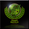 Genbu Battle Emblem Icon