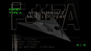 Ac2f-117c3