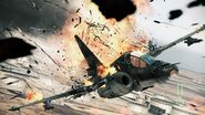 Ace-combat-assault-horizon-playstation-3-ps3-1296852232-125