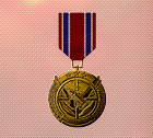 Ace x2 sp medal expert marksman