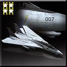 F-14A -Edge-