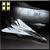 F-14A -Edge- Infinity Icon