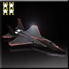F-15SE -Night Stalker-
