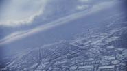 Moscow(ACI)