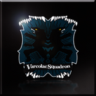 Varcolac - Infinity Emblem Icon