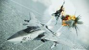 Ace-combat-assault-horizon-20110209005730912 640w