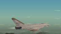 EF2000 (3)