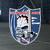 AC7 Silber Team Emblem Hangar