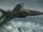 F-16C -RAZGRIZ-