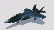 F35B Event Skin 1