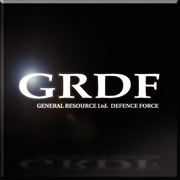 GRDF emblem 2