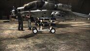 AH-64D 4AGM (ACAH)