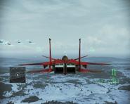 Ace Combat AH 2015-10-15 11-42-48-94