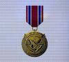 Ace x sp medal expert marksman 2
