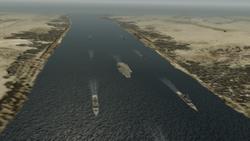 Kestrel3rdfleet2