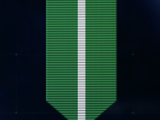 Ace Combat 7: Skies Unknown/Medals