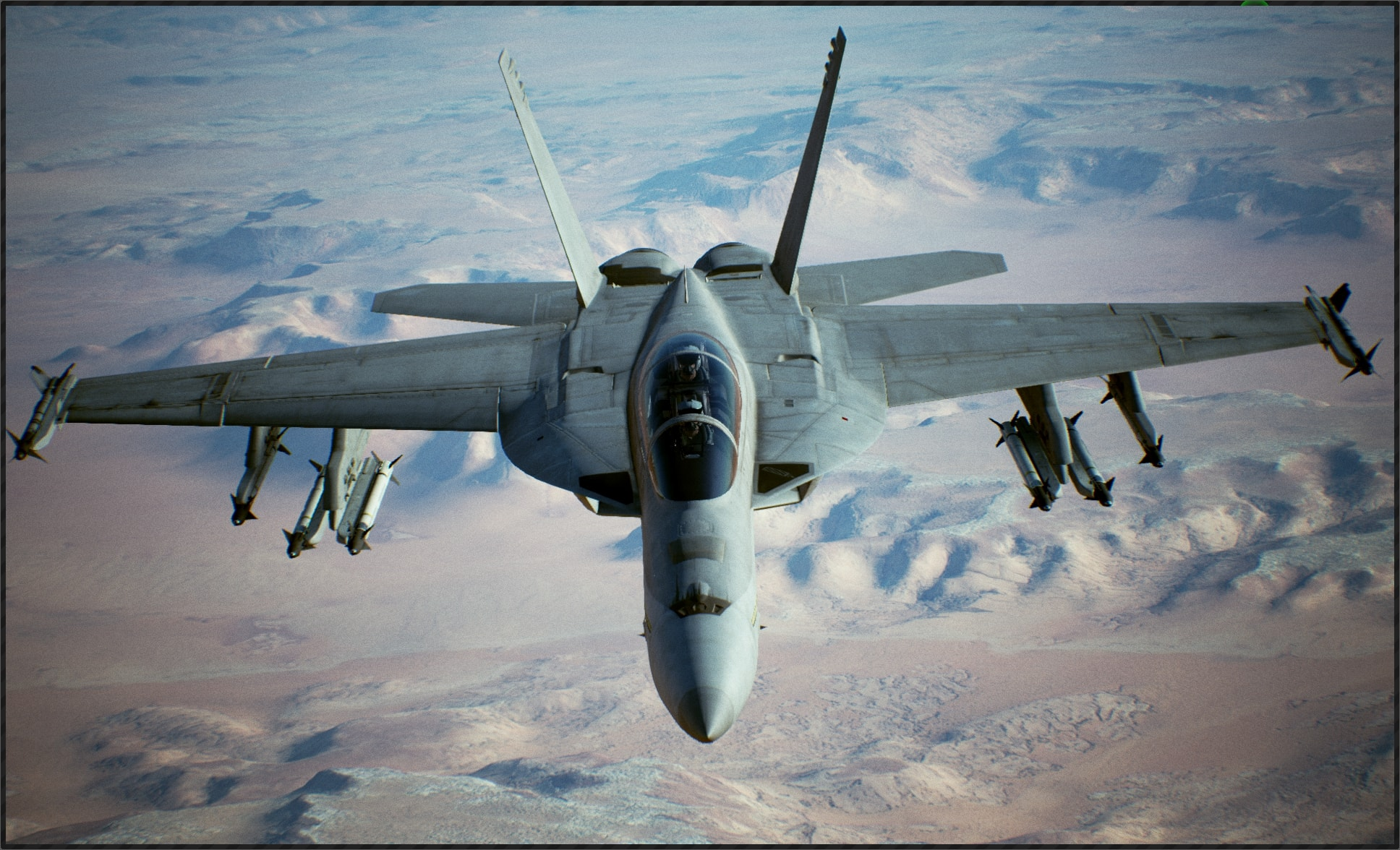 F/A-18F Super Hornet | Acepedia | FANDOM powered by Wikia