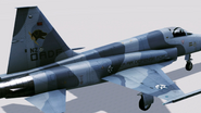 F-5E -Heartbreak One-3