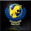Stargazer Battle Emblem Icon